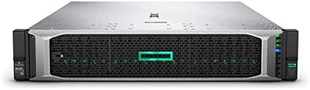 HEWLETT PACKARD Enterprise P23465-B21 Server