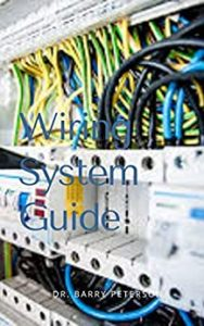 Wiring System Guide