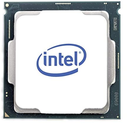 Intel Core i9 9900, S 1151, Coffee Lake Refresh, 8 Core, 16 Thread, 3.1GHz, 5.0GHz Turbo, 16MB, 1200MHz GPU, 65W, CPU, Box